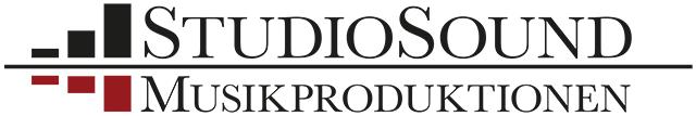 StudioSoundLogo